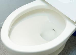 抗ウイルス、ウイルス抑制効果があるオールチタンAT254のコーティング、トイレ
