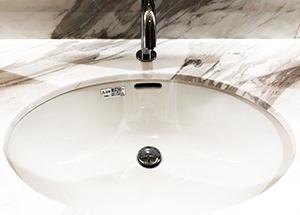 排水口液剤洗浄G