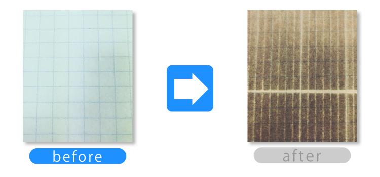 aircon-filter_img03